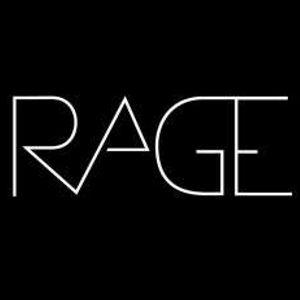 DJ Rage UK Garage DnD Tribute Mix.