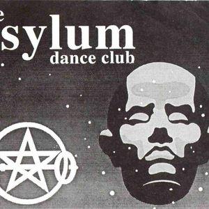asylum mix 2
