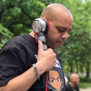 DJ SkitJointz HipHop/R&B Vol# 2 (2012)