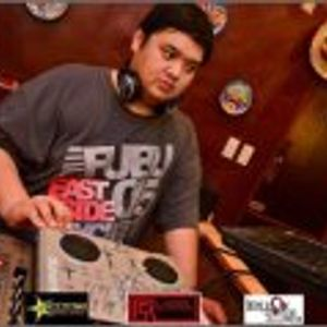 Mark Estrada Mixtape (8.23.11)
