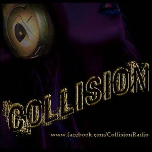 Collision May 12, 2017 - Interviews Ayreon + Death By Stereo & Horris Green in Studios