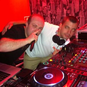 Just a Preview of DJ ELMO vs DJ CJ Out Later This Week