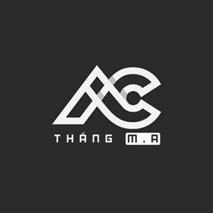 Độc ỉm Con Cò Thái Hoàng - I'm Toàn Thắng