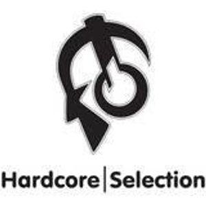 Hardcore Selection