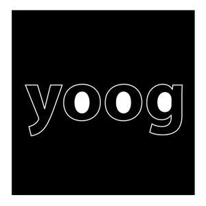 yoog - switch destiny mix