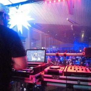 SET MIXADO CLÁSSICOS  VERSION REMIX by DJ PAULO ITALLO