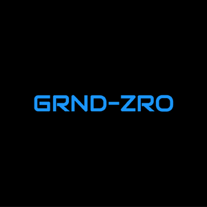 GRND-ZRO - Live Techno Set @ The Lab