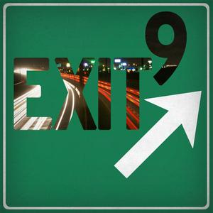 EZ MIX by DJ ARMANY