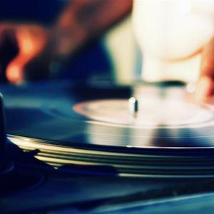 DJ Peter W - Sound of My Soul vol.1