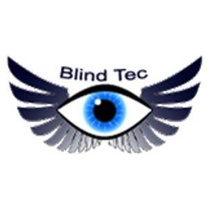 BlindTec 18 – Esquentando os motores para o ENTIDV 2016 em São Paulo