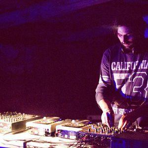 Techno sounds 2011 part 2