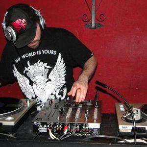 DJMixDmitriSFC