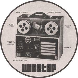 Wiretap 19