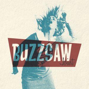 Buzzsaw Joint Vol 33  (Dj Undertaker & Morticia)