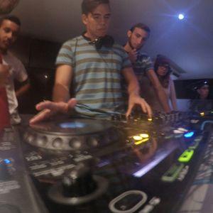 Deep n Tech house 2