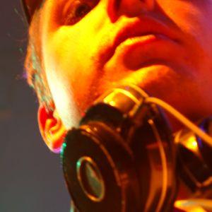 GIGANTE DEMOMIX - 2009