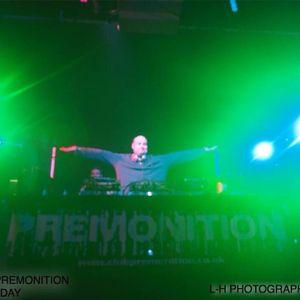 Simon McCann-July Tech promo mix