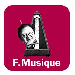 Victoires de la Musique Classique : Révélations instrumentales