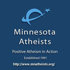 """Young, Sick and Invisible"" Ania Bula on Atheists Talk #368, August 14, 2016"