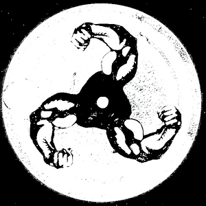 FMB MIXTAPE 91 | NACHTBRAKER