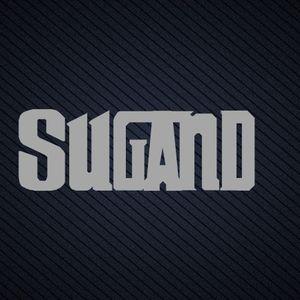 Sugand Mix radio 7