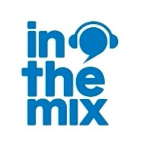 inthemix_com_au Artwork Image