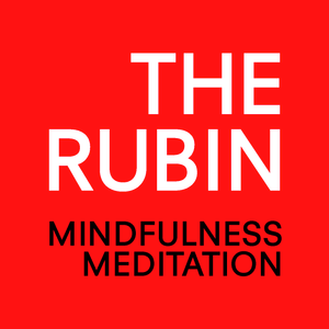 Mindfulness Meditation with Lama Aria Drolma 07/26/2017