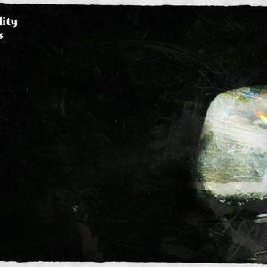 Big Timε Sεnsuality @Innersound-radio.com S01E24 05.04.2015