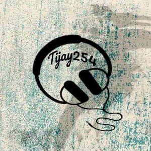 DJ Tijay254 Artwork Image
