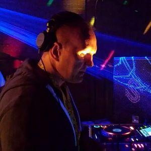 September Trance mix 2016