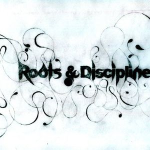 Roots&Discipline wtnr radioshow  modernroots