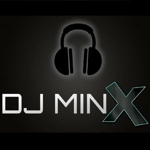 Electrohouse mix by Dj MinX vol. 3