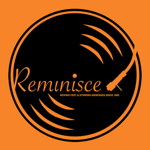 Reminisce ......The Carnival Special .....Old School R&B, Soul & Soca