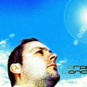 Craig London - Sound Of London 038