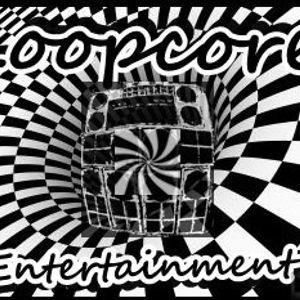 LoOpCoRe.Entertainmet Jilles+TekkmoT