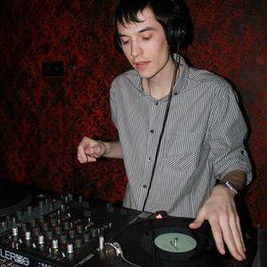 DJ W411b4ng - PROPAR BEATZ SHOW #2