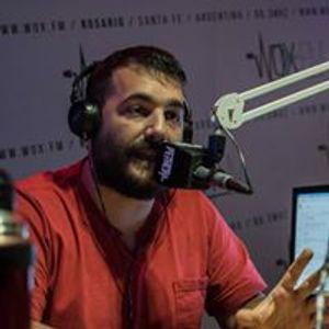 Entrevista sobre La Cooperativa La Brujula - Radio Cooperativa AM770 - Programa Desde la Gente