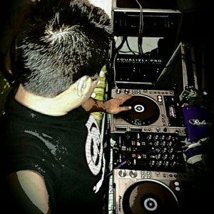 mix trance 2