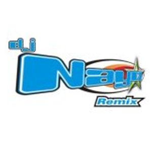 Electro Pop Mix By Dj Nayo Remix