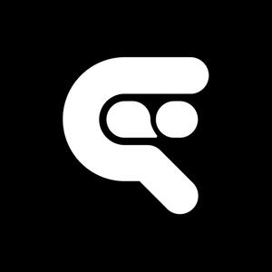 DJB.032 - DJ Donna Summer