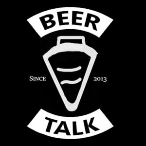 Beer Talk Ep 47 on site with Friendship Brewing