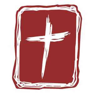 "10/15/17 ""THE BIG THREE: SEX, FINANCES, COMMUNICATION"" – Pastor Shane Idleman"