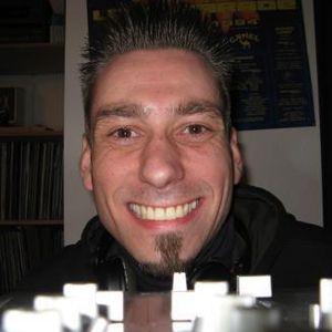 Marco Freudenberg @ Die Technoküche on Radio Rheinwelle 92,5 (31-03-2012)