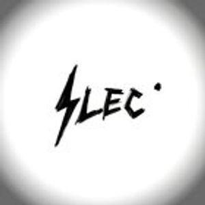 Slec Electro House Mix .2