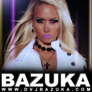 DVJ BAZUKA - Episode 33 [www.dvjbazuka.com]