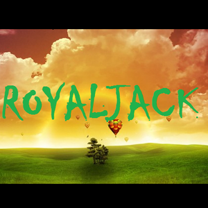 Royaljack_Official Remix #1