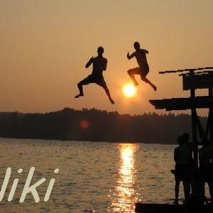 Niki- Sexy Beats (Summer Edition)