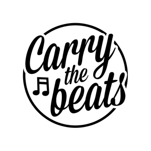 Carry The Beats 006