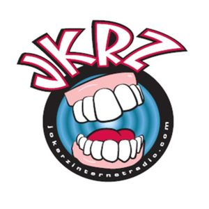 JKRZ -- JokerzInternetRadio
