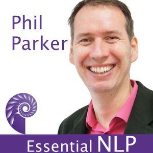Essential NLP 92: Learning difficulties and effective studying